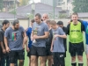 Murphy's Misfits RFC Charity Touch Rugby Tournament 2018