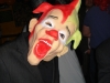 halloween-pub-crawl-6