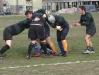Murphy\'s Misfits - RC Krusevac 28.03.2009
