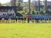 Murphy's Misfits vs Iraklis Thessaloniki 2014 (5)