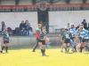 Murphy's Misfits vs Iraklis Thessaloniki 2014 (9)