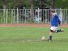 Sofia Sevens 2009