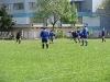 img_Sofia Sevens 2009