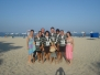 Varna Beach Rugby Tournament