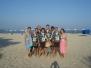 Varna Beach Rugby Tournament
