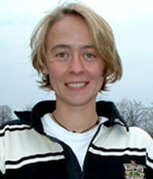 Conny Hybsier