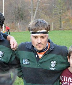 Wladimir Coiffard