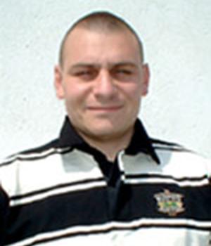 Emmanuel Levasseur